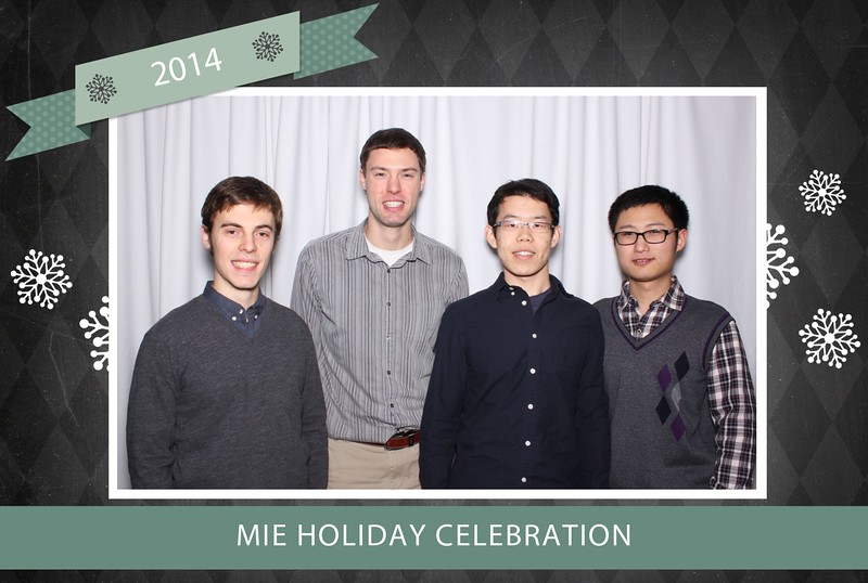 MIE-Celebration 2014 - 1 - 12Dec14
